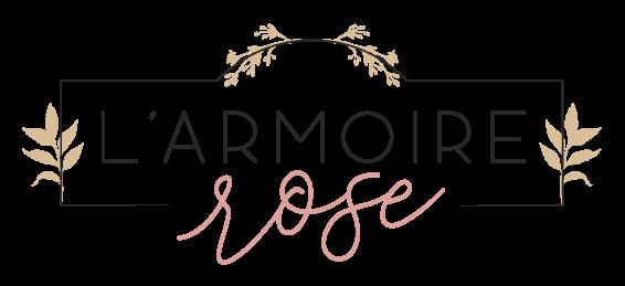 logo-l-armoire-rose-pret-a-porter-aix-les-bains